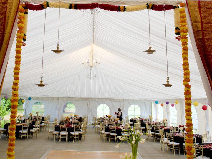 Tmx 1482450988790 Dsc19061 Portland, OR wedding venue