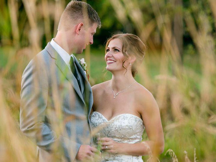 Tmx 1482451594547 Final Vanliers Field 14 Portland, OR wedding venue