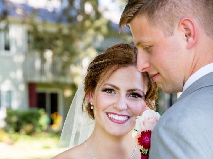 Tmx 1482451646437 Vanlier Cover Portland, OR wedding venue