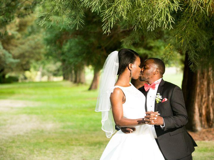 Tmx 1482451818035 391 Portland, OR wedding venue