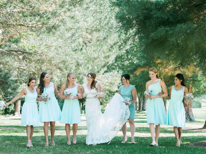 Tmx 1482520302061 Maids Portland, OR wedding venue