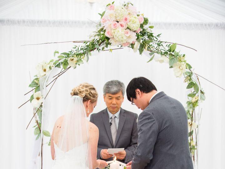 Tmx 1482520351535 Wedding Arch Portland, OR wedding venue