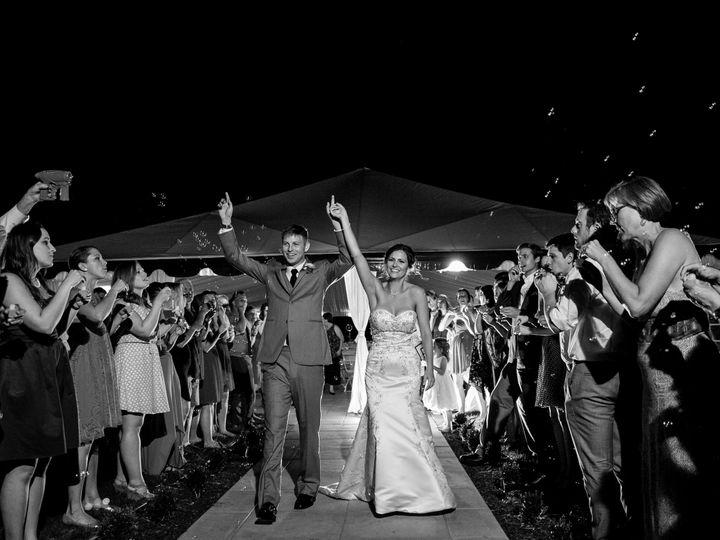 Tmx 1482520695291 Final Vanliers Exit 16 Portland, OR wedding venue