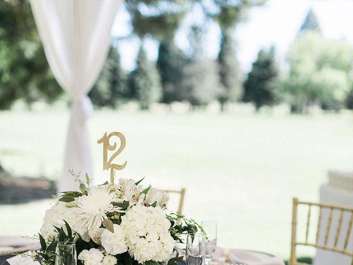 Tmx 1500323699820 Finalmmtent Portland, OR wedding venue