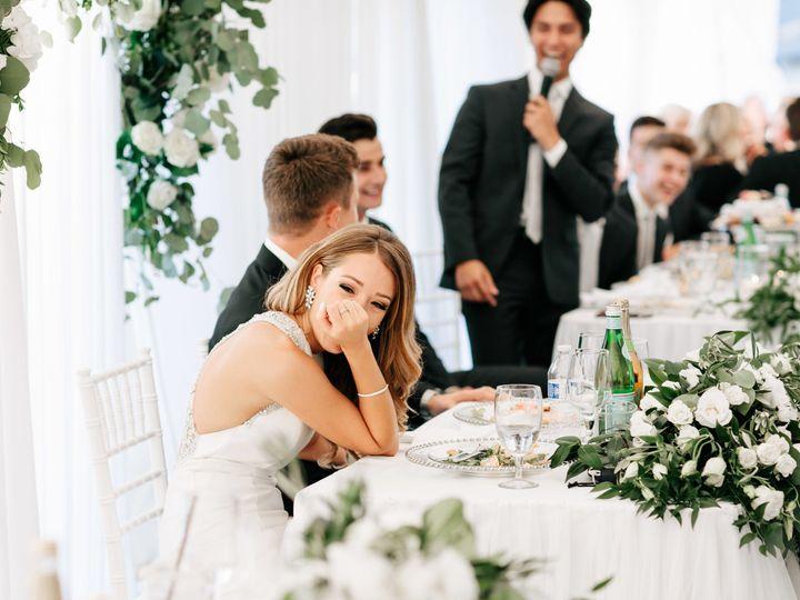 Tmx 1501188868497 Final Cj Toast Portland, OR wedding venue