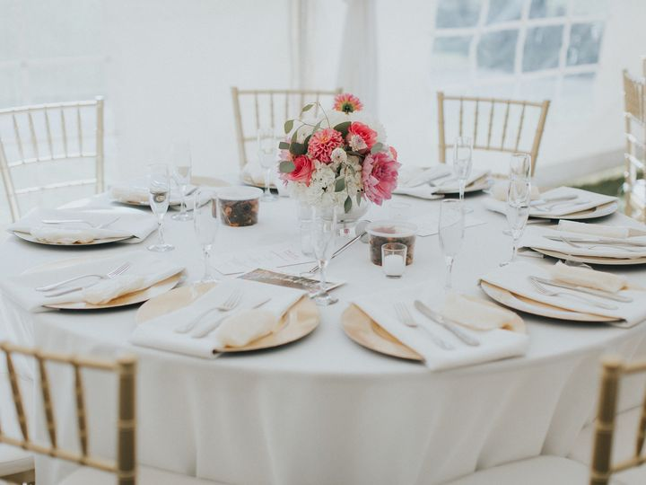 Tmx 1501189320714 2866334 Portland, OR wedding venue