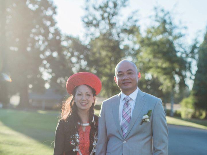 Tmx 1501189358616 Rock Creek Country Club Wedding Portland0051 Portland, OR wedding venue