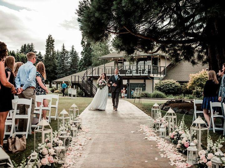 Tmx 68850776 2645438295474558 6074270666461282304 N 51 101017 157747562887702 Portland, OR wedding venue