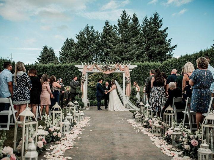 Tmx 69368203 2645438358807885 3553542583638556672 N 51 101017 157747562866916 Portland, OR wedding venue