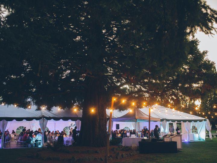 Tmx Feuy Joe Wedding Rock Creek Cc 44 51 101017 157747586895422 Portland, OR wedding venue