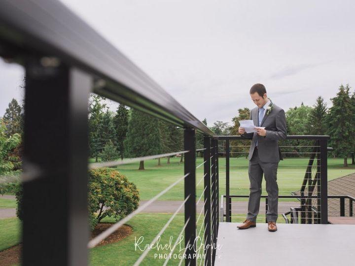 Tmx Rock Creek Golf Club Portland Jewish Weddings Oregon Wedding Photography040 1024x683 51 101017 157747575938833 Portland, OR wedding venue