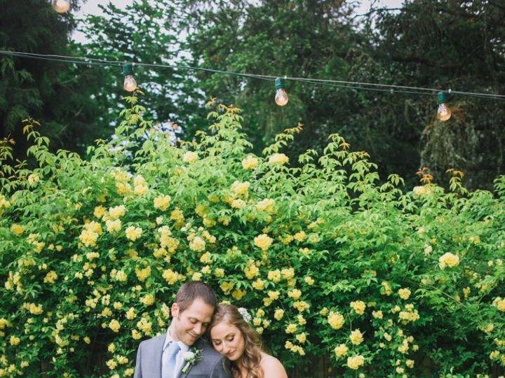 Tmx Rock Creek Golf Club Portland Jewish Weddings Oregon Wedding Photography064 683x1024 51 101017 157747576045967 Portland, OR wedding venue
