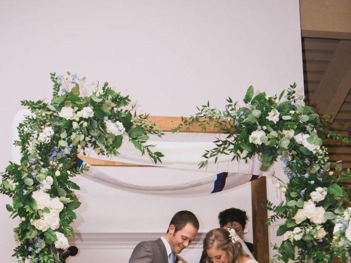 Tmx Rock Creek Golf Club Portland Jewish Weddings Oregon Wedding Photography107 683x1024 51 101017 157747575984529 Portland, OR wedding venue