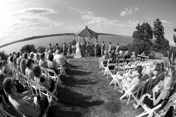 Tmx 1271181787205 DCS7996 Tacoma wedding dj