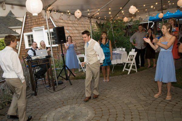 Tmx 1271181792518 DCS8764 Tacoma wedding dj