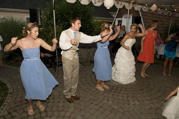 Tmx 1271181795674 DCS8800 Tacoma wedding dj