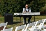 Ryan Hutchison - HUTCH ENTERTAINMENT Full Service Wedding DJ / Pianist image