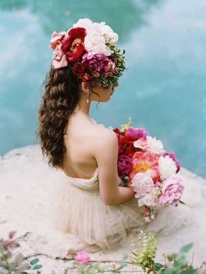 Emily Kaye Floral