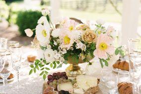 Emily Kaye Floral Atelier