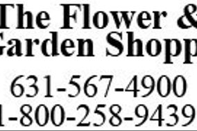 The Flower & Garden Shoppe of Sayville