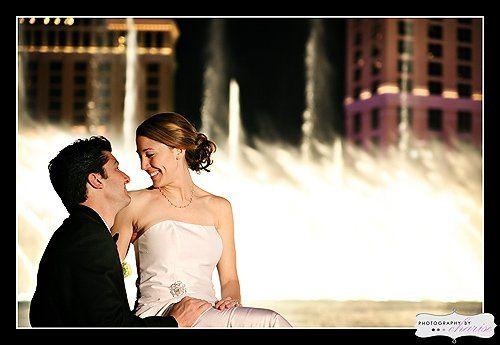 Vegas 134web