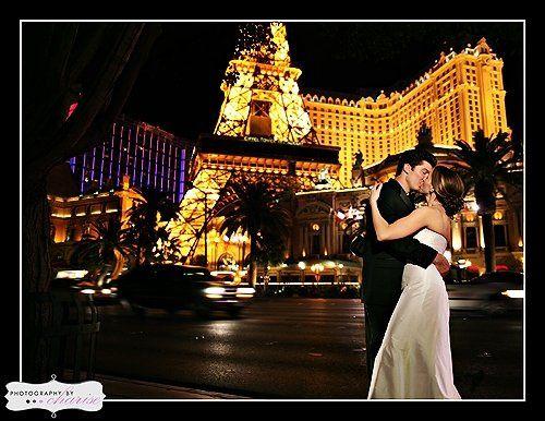 Vegas 139web