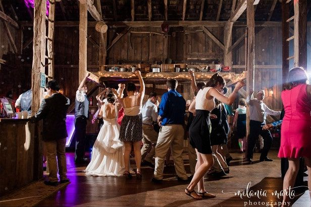 humphries wedding 5