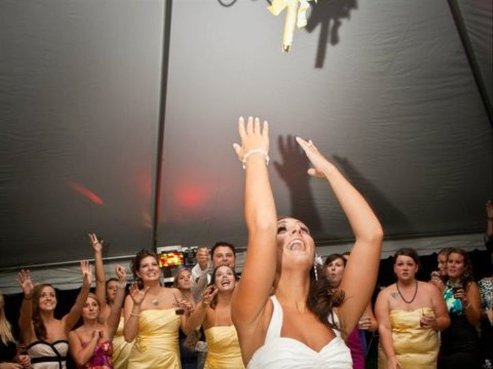 Tmx 1379634874822 64605101004837620089447518306n Glen Rock wedding dj