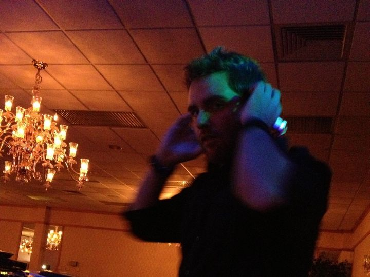 Tmx 1401410571441 Thunderkiss  Glen Rock wedding dj