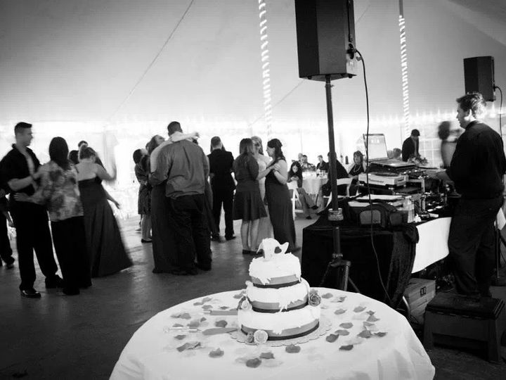 Tmx 1401410748654 Thunderkiss 1 Glen Rock wedding dj