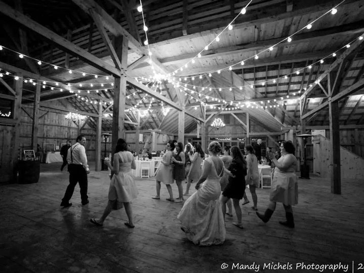 Tmx 1401410991915 Thunderkiss 1 Glen Rock wedding dj