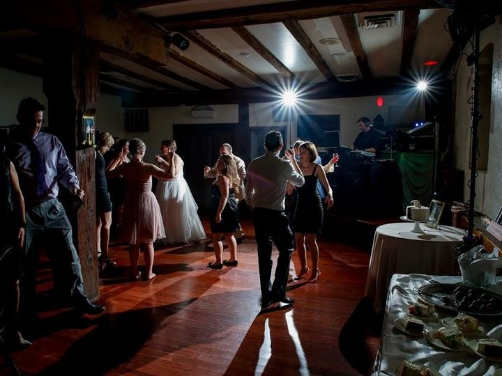Tmx 1439760940692 Img6974 Glen Rock wedding dj