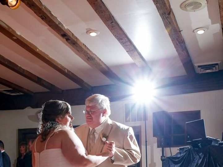 Tmx 1439761015779 Img7028 Glen Rock wedding dj