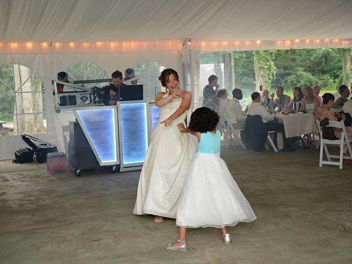 Tmx 1439761498277 Img8142 Glen Rock wedding dj