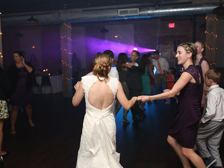 Tmx 1439762787437 1a9a0041 Glen Rock wedding dj