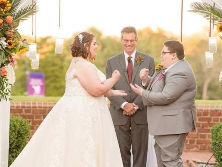 Tmx Fb Img 1570124244759 51 1951017 158351188216319 Mechanicsville, VA wedding officiant