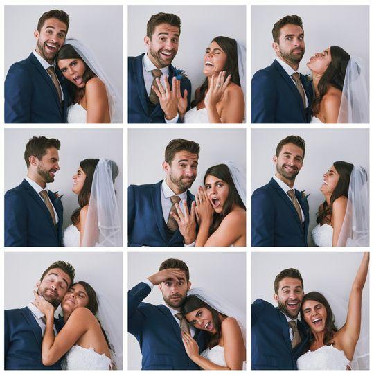 bbpb wedding 51 1061017 1555628432