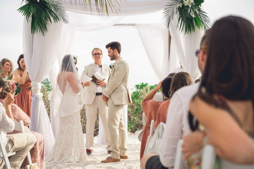 23 theo wedding papagayo 506 51 1071017 1560906640