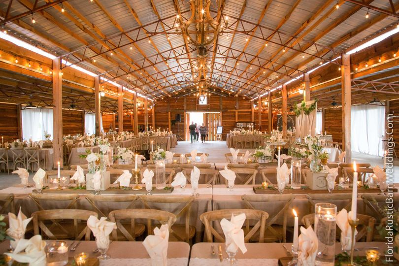 800x800 1475573921494 florida rustic barn weddings 001