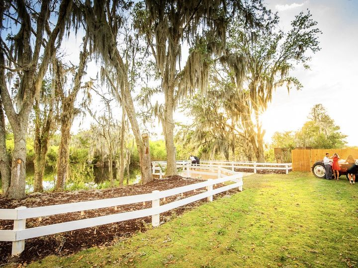 Tmx Florida Rustic Photo 1 3 51 771017 158740976256863 Plant City, FL wedding venue