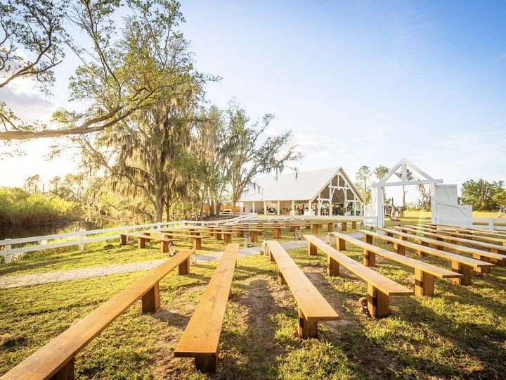 Tmx Florida Rustic Photo 1 Copy 51 771017 158740976132766 Plant City, FL wedding venue