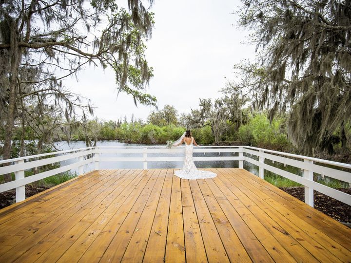 Tmx Florida Rustic Photo 110 51 771017 158919935225241 Plant City, FL wedding venue