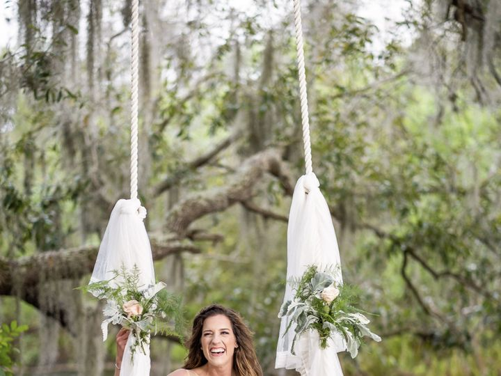 Tmx Florida Rustic Photo 112 51 771017 158919935467111 Plant City, FL wedding venue