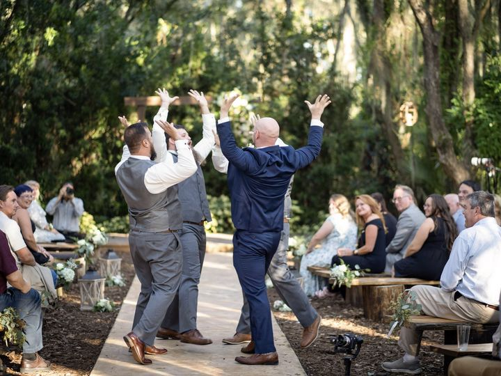 Tmx Florida Rustic Photo 21 51 771017 158919921173086 Plant City, FL wedding venue