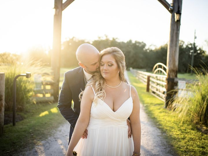 Tmx Florida Rustic Photo 23 51 771017 158919921869335 Plant City, FL wedding venue