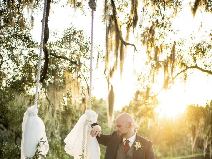 Tmx Florida Rustic Photo 25 51 771017 158919922433203 Plant City, FL wedding venue