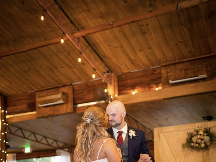Tmx Florida Rustic Photo 26 51 771017 158919922373342 Plant City, FL wedding venue