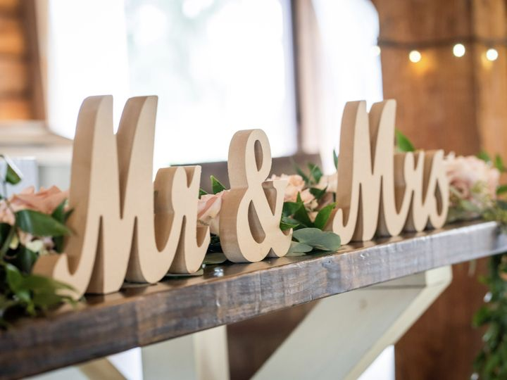 Tmx Florida Rustic Photo 40 51 771017 158919924310527 Plant City, FL wedding venue