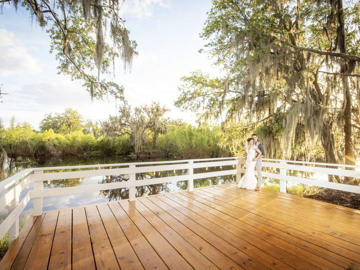 Tmx Florida Rustic Photo 45 51 771017 158740977689512 Plant City, FL wedding venue