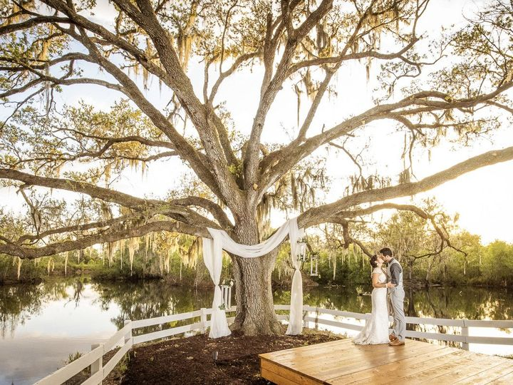 Tmx Florida Rustic Photo 49 51 771017 158740977735326 Plant City, FL wedding venue